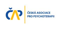 čap logo